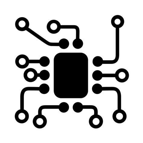 electronics  tech components