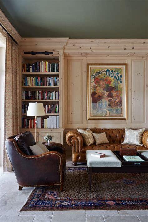 andrew howard interior design jacksonville fl lucas