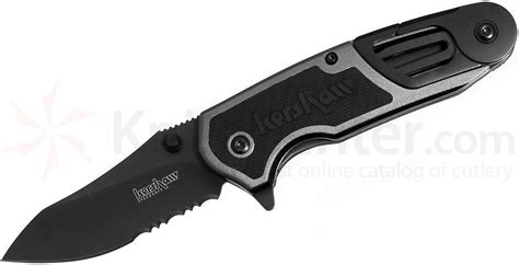 Swiss Army Combo Rubber Black kershaw 8100gryst charcoal funxion emt rescue folder 3