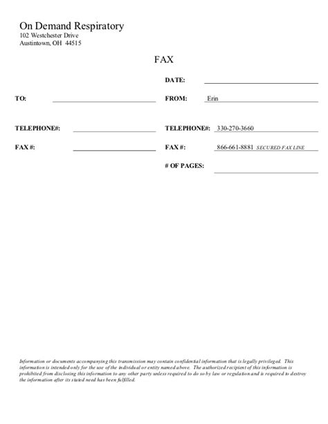 sle generic fax cover sheet search results for standard fax cover sheet calendar 2015