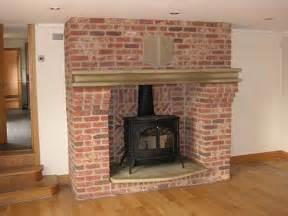 Kitchen Collection Lancaster Pa brick laminate picture brick inglenook fireplace