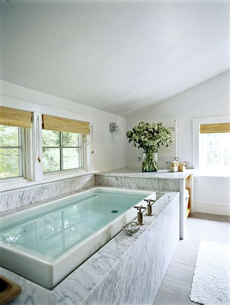 Infinity Bathtubs by Infinity Bathtub Can I Live Here