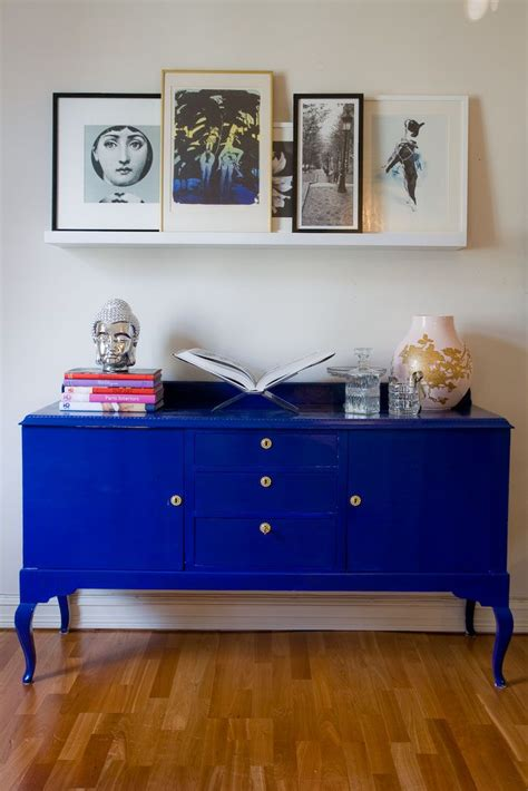 colorful dressers 1000 ideas about colorful dresser on dresser