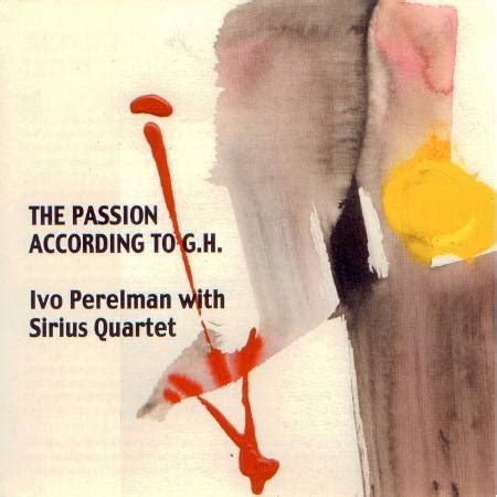 the passion according to leo records panorama 3 culturejazz fr