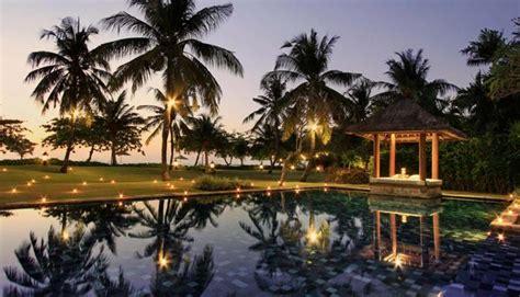 hanani luxury villa bali wedding venue bali shuka wedding