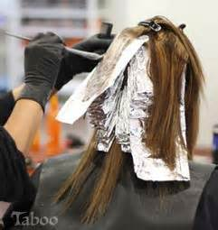 old photos of hair foil 1950 slv some like it vintage com hairy situations