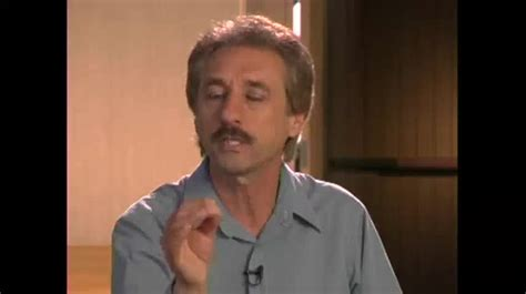 ray comfort ministries living waters university with kirk cameron ray comfort
