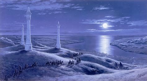 The End Of The Age 1000 images about ted nasmith on