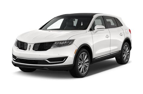 lincoln mtx lincoln mkx reviews research new used models motor trend