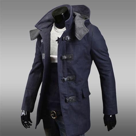 Jaket Korea Hoodie H 20 wholesale korean style solid color hooded slimming