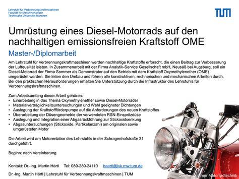 Bmw Motorrad H Ndler Kaiserslautern by Gro 223 Artig Gebrauchter Motorradrahmen Fotos