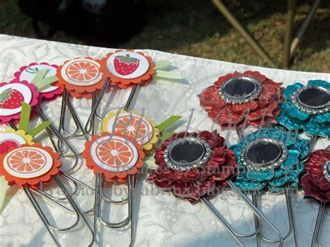 craft fair project ideas easy to make ideas for craft fair kreationz by zabrina