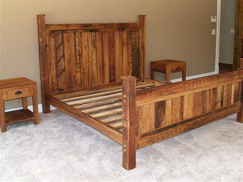 custom bed headboards custom bed frames home design ideas