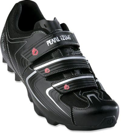 rei road bike shoes pearl izumi all road bike shoes s at rei