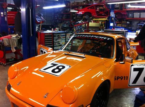 Porsche 993 Forum by Porsche 993 Reborn Epic Journey Rennlist Porsche