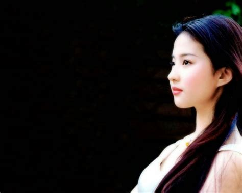 chinese actress hd wallpapers download chinese actress hd wallpapers gallery