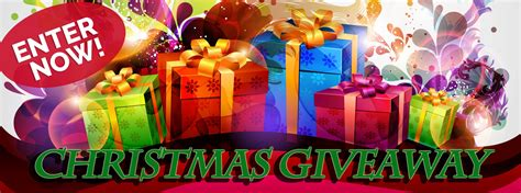Win Christmas Giveaway - win christmas ticket giveaways wyza australia
