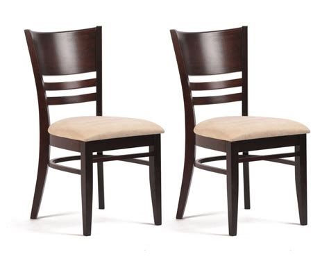 chaises cuisine ikea chaise haute ikea cuisine chaises haute cuisine u2013 le