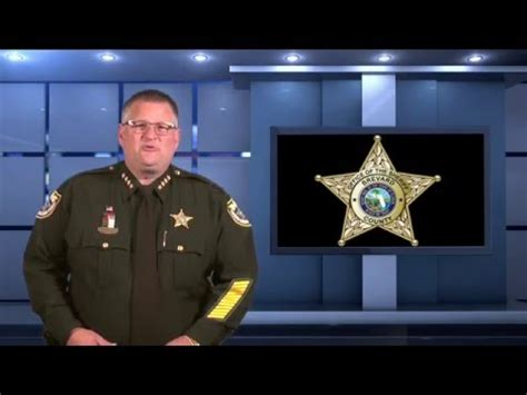 Fdle Background Check Gun Purchase Quot Enough Is Enough Quot Thinblueflorida