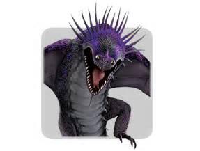 skrill dragonpedia how to train your dragon