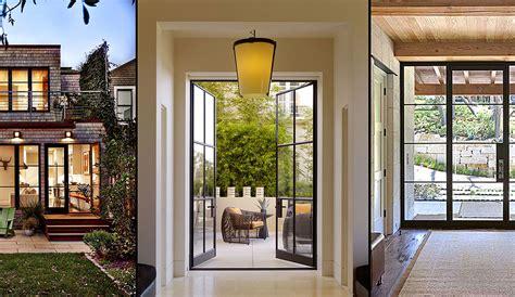 steel doors sydney steel windows and doors sydney metal frames