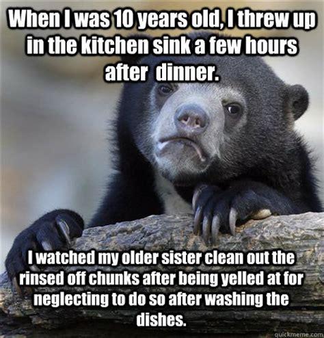 Memes Kleen Kitchen - memes kleen kitchen 28 images only restaurant kitchen