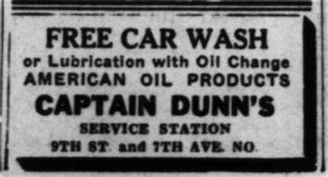 news cwguy com blog google news 1937 1961 car wash ads cwguy com blog