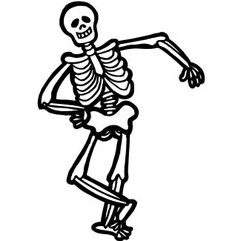 skeleton clipart skeleton clipart clipart best