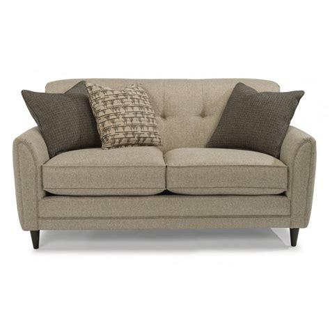 jacqueline sofa flexsteel 7916 20 jacqueline fabric loveseat discount