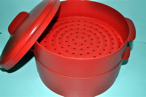 Tupperware Steam It tupperware steam it at best prices shopclues shopping store