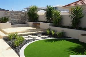 Cheap Backyard Pool Ideas Landscaping Amp Other Services Liquid Limestone Perth