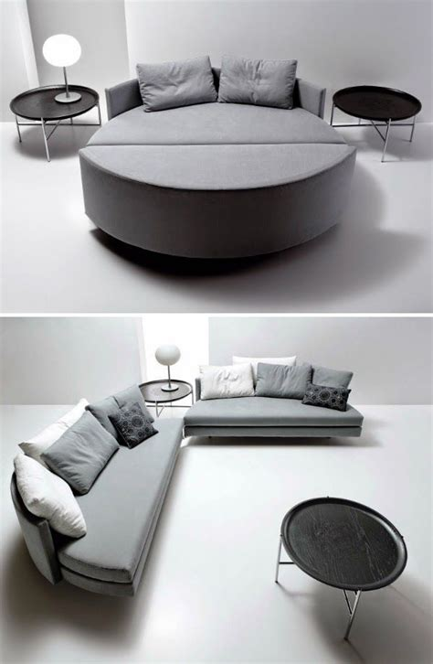 multi purpose couch best 25 space saving furniture ideas on pinterest