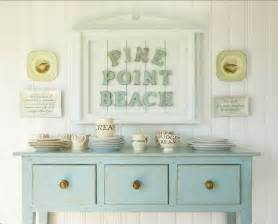 wall colors for dining room cottage interior paint