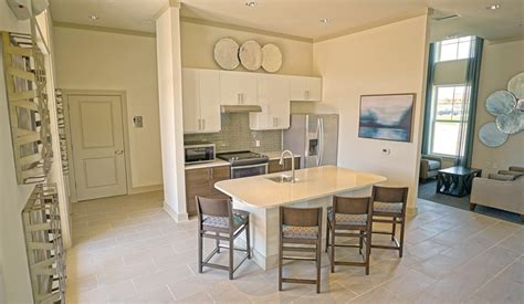 the table in richmond va avia apartment s luxury amenities are the best in richmond va
