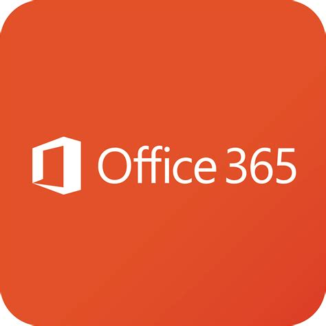 email office 365 information technology services