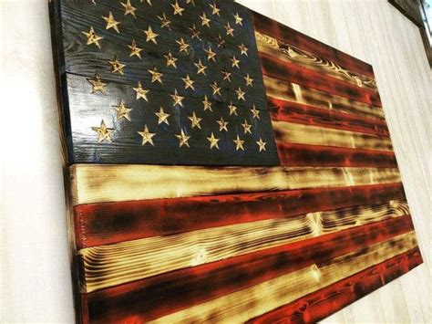 woodworking usa 25 best ideas about american flag pallet on