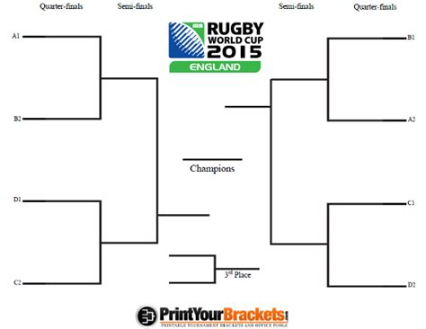 printable version of rugby world cup fixtures search results for printable rugby world cup schedule