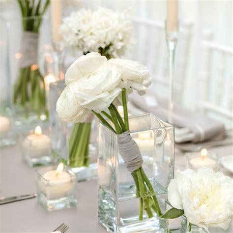 Tischdeko Hochzeit Beige by Die Sch 246 Nsten Tischdekorationen F 252 R Eure Hochzeit