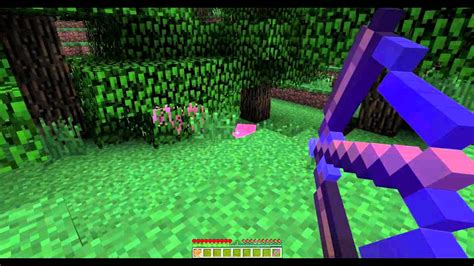enchanting do all require a minecraft 1 1 bow enchanting level 47