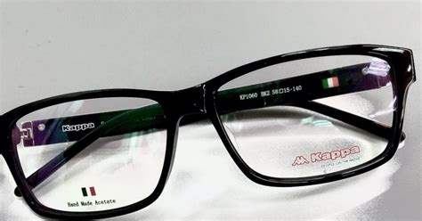 Cermin Plastik bicara optometris cermin mata jenis plastik