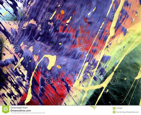 paint drip texture abstract paint drips stock photo image 1787830