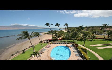 maui homeaway beautify beachfront maui condo homeaway kihei