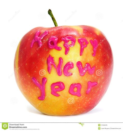 apples and oranges for new year apple new year 28 images garnishfoodblog fruit carving