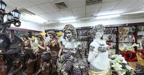 home decor accessories wholesale china yiwu 6 home decor accessories wholesale china yiwu 2