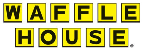 waffle house nearby waffle house bogo sausage biscuit coupon