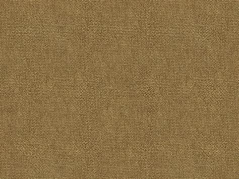 furniture upholstery fabric england furniture caprice bronze fabric england