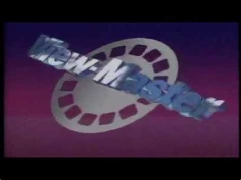 View Records View Master Warner Bros Records Tap Vhs Intro