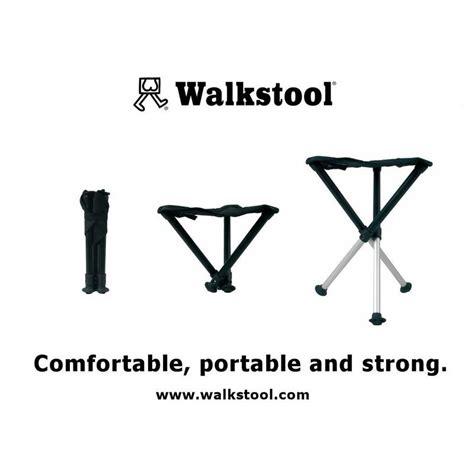 walkstool comfort 55 walkstool comfort 55