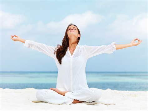 imagenes yoga en el mar m 250 sica para meditar gu 237 a fitness