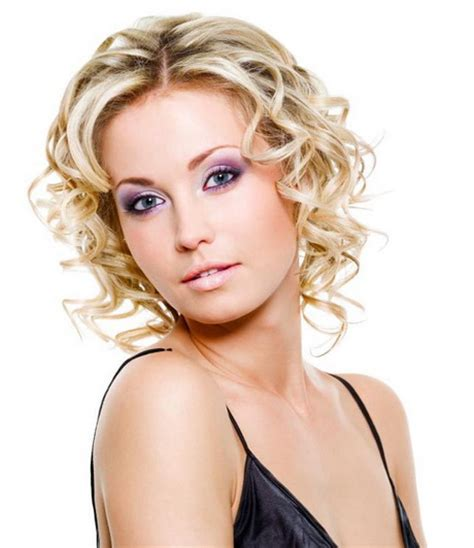 Short Up To Date Hairstyles | up to date short hairstyles